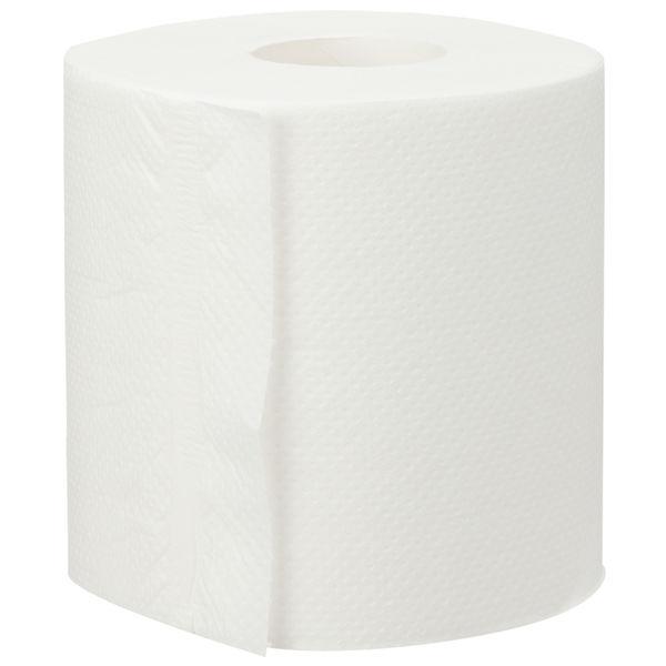トイレットペーパ- シャワートイレ用