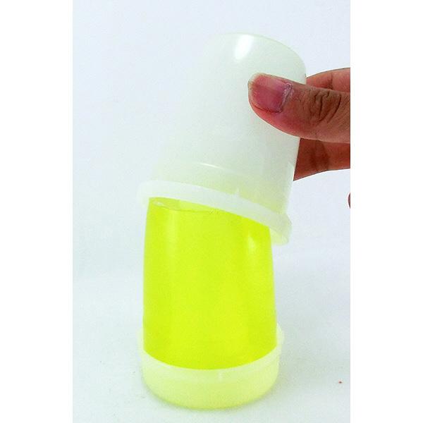 サワデー レモンの香り 詰替