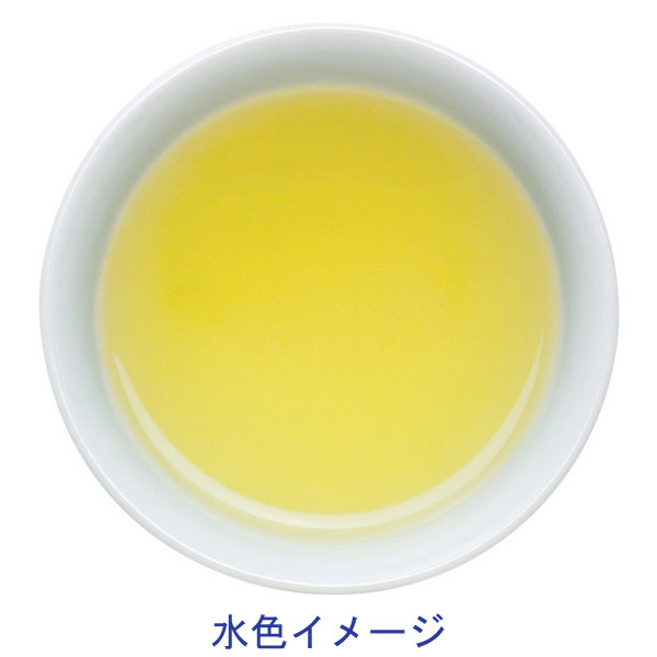 大井川茶園 インスタント煎茶 1セット