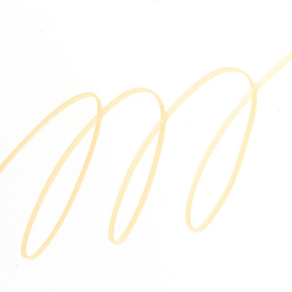 三菱鉛筆(uni) 蛍光ペン プロパス・カートリッジ 本体 橙 PUS155.4