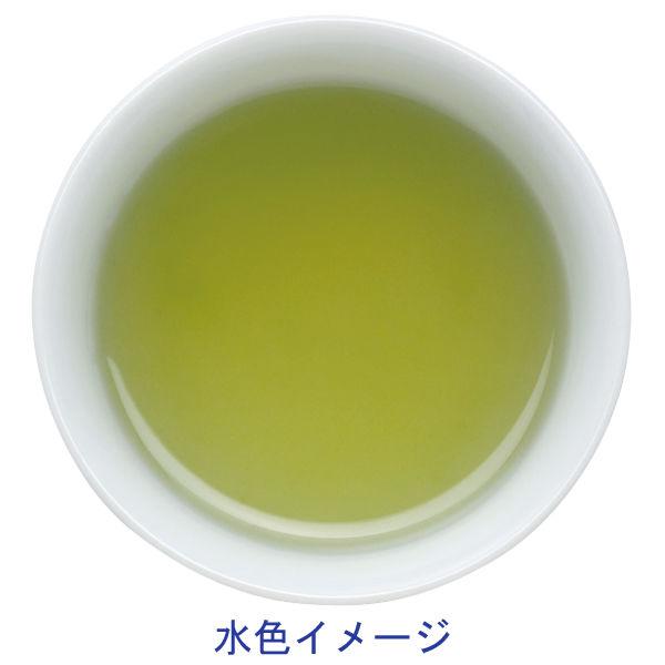 大井川茶園 静岡煎茶 1袋(100g)
