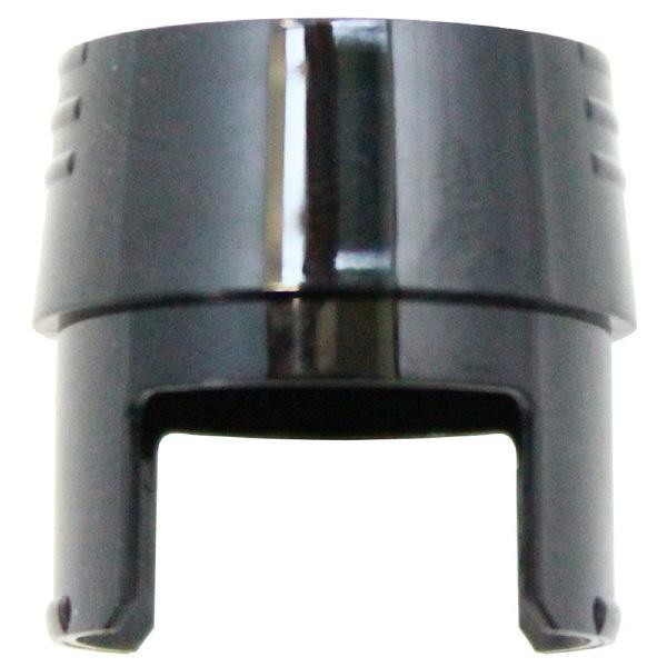 シャチハタ 日付印 データーネームEX15号 印面 「処理済」XGL-15M-J26 1個