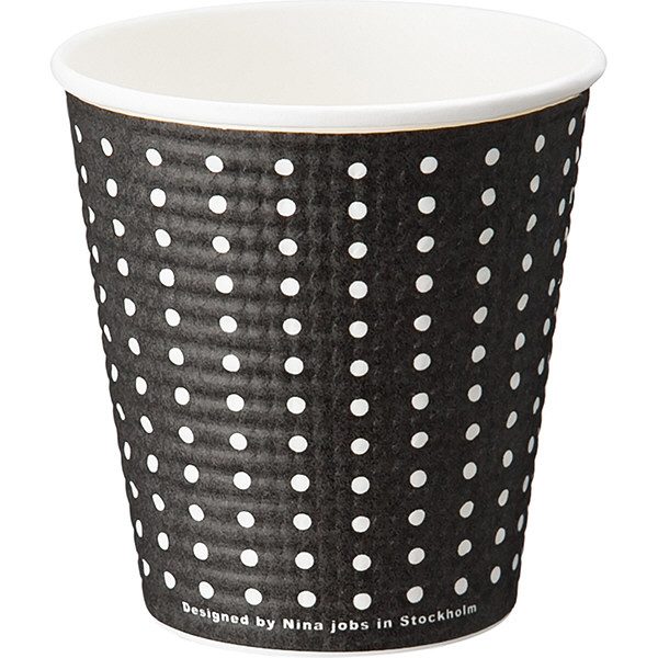エンボスカップ 250ML 1000個