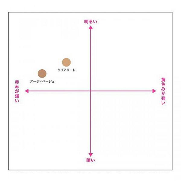 DAILY満足 ノンランM-L3足 福助