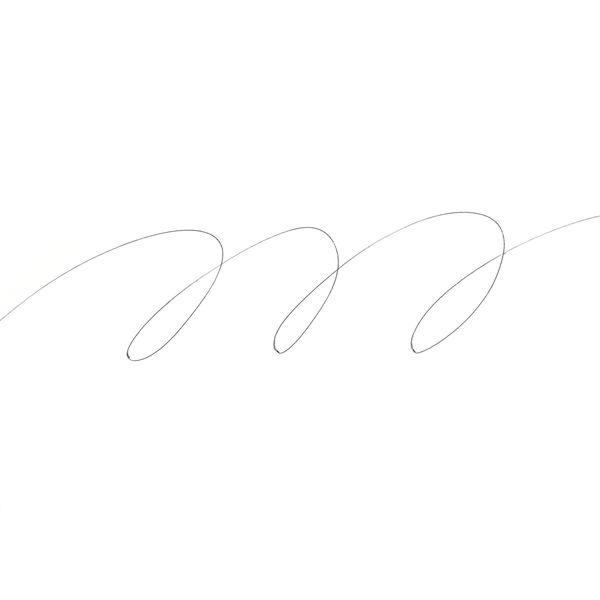 ジェットストリームボールペン 黒 0.5