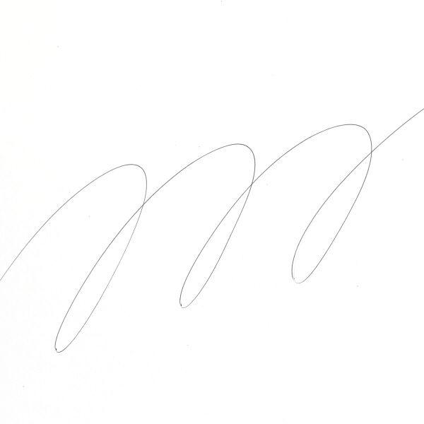 三菱鉛筆(uni) リサイクルボールペン SA-R 黒インク 1箱(10本入)