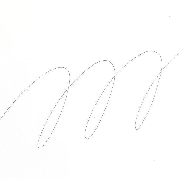 三菱鉛筆(uni) ゲルインクボールペン替芯 シグノ 超極細0.28mm UMR-1-28 黒 10本