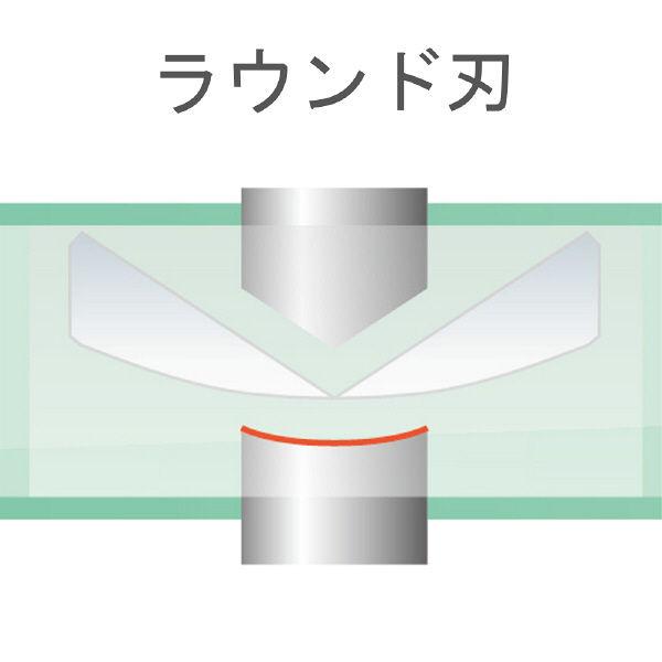 フジ矢 フジ矢 プラスチックニッパ 175mm 90175 1丁 276ー3362 (直送品)
