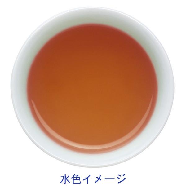 ハラダ製茶 徳用烏龍茶ティーバッグ