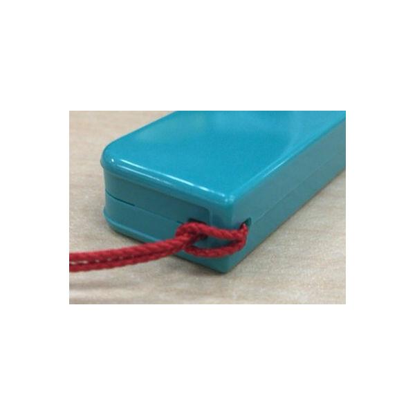 スライド式USB2.0 16GB 5色入