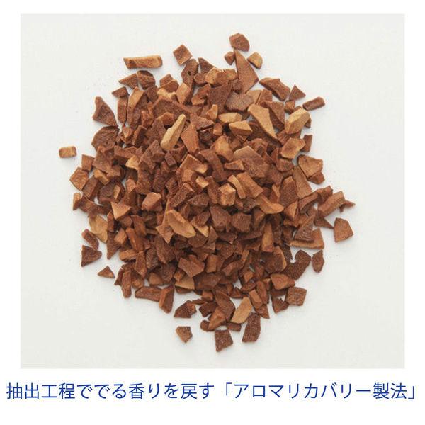 ダラゴアスティックコーヒー(80本入)