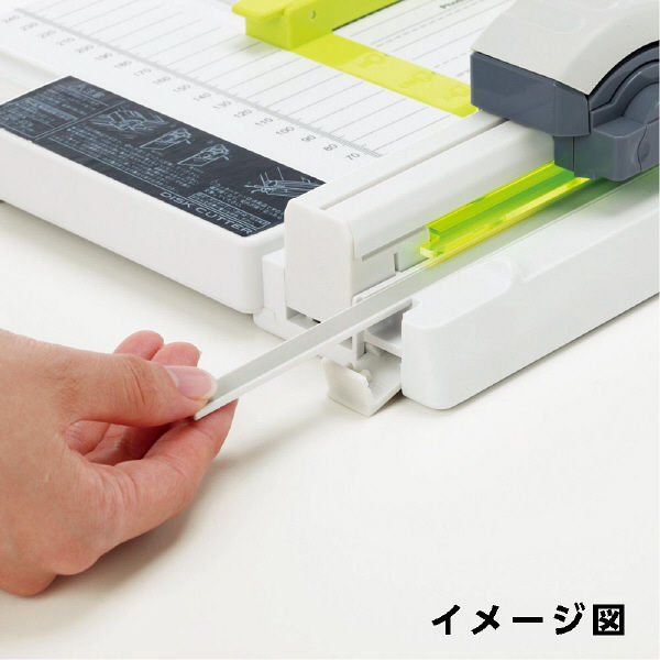ディスクカッター専用替マット M-210