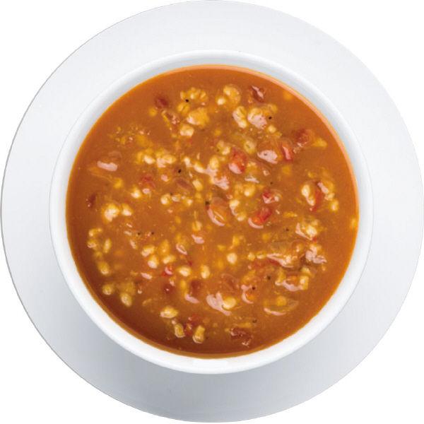 イタリアンベジとファッロのスープ 3缶