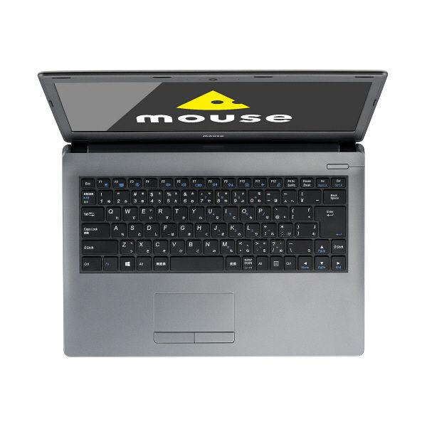 マウスコンピュータMB-N244S-AK