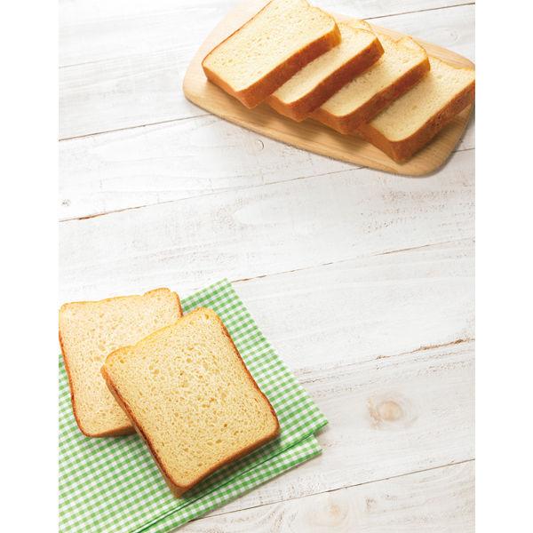 大豆粉のパンミックス290g1個