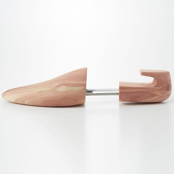 レッドシダーシューキーパー25~28cm