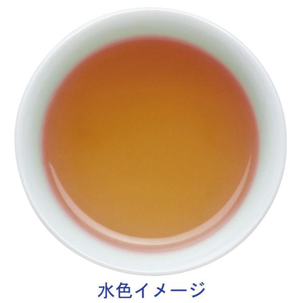 ほうじ茶 1袋(200g)