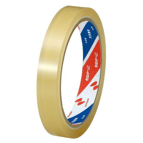 ニチバン セロテープ(R) 15mm×35m CT405AP-15 50巻(10巻×5)