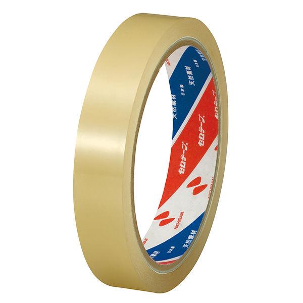 ニチバン セロテープ(R) 18mm×35m CT405AP-18 50巻(10巻×5)