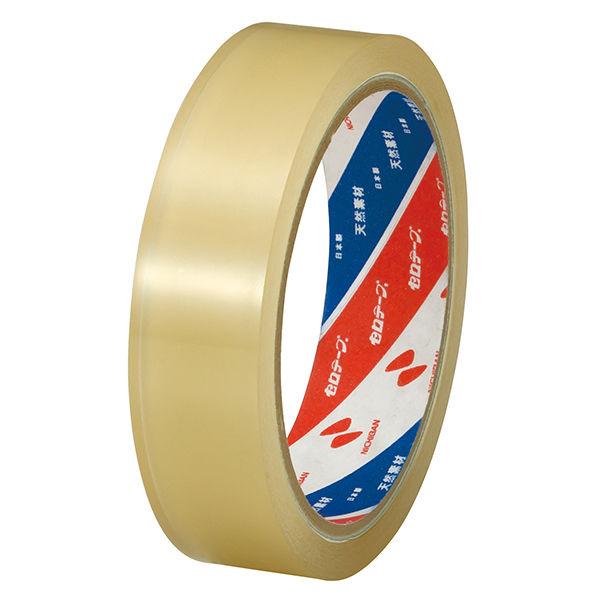 ニチバン セロテープ(R) 24mm×35m CT405AP-24 50巻(5巻×10)
