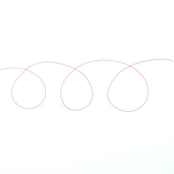 パイロット 油性ボールペン替芯 0.7mm 赤 BSRF-6F-R 1箱(10本入)