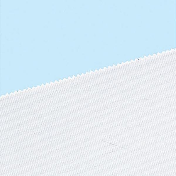 ニチバン キープシルク 25mm×9m No.25 1箱(12巻入) (取寄品)