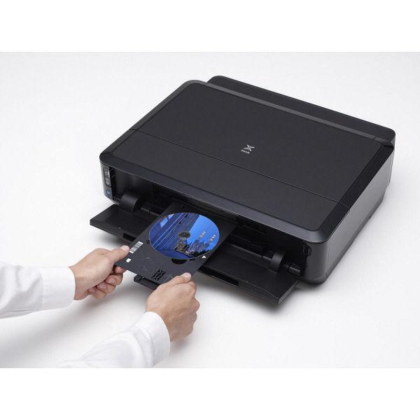 キヤノン (A4インクジェットプリンター) iP7230 【送料無料】 (ピクサス) PIXUS