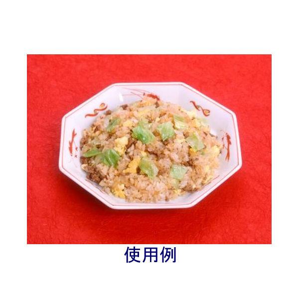 味覇(ウェイパァー) 250g