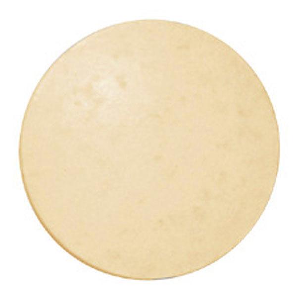 ネイチャーメイド 大豆イソフラボン60粒