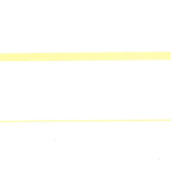 ゼブラ 蛍光オプテックス2EZ 黄