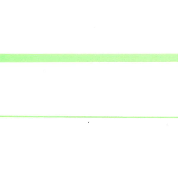 ゼブラ 蛍光オプテックス2EZ 緑 WKT11-G 1本