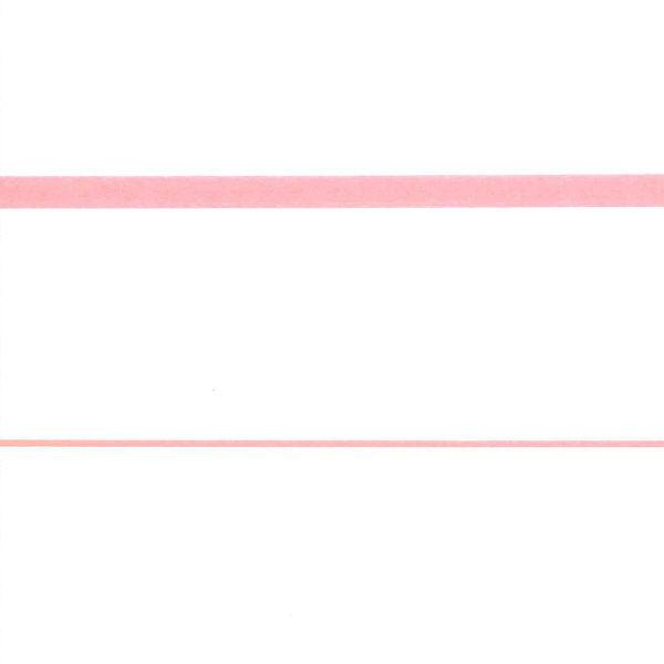 ゼブラ 蛍光オプテックス2EZ 赤 WKT11-R 1本