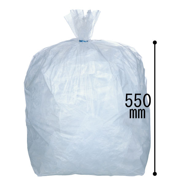 バラ緩衝材大粒 1袋約250粒