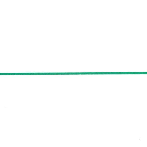 マッキーノック細字 緑 5本