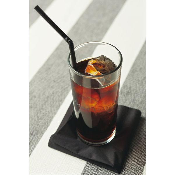 D&D アイスコーヒー無糖1L 1本