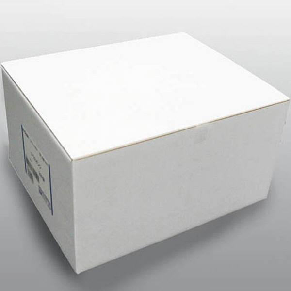 オオサキメディカル マウスポンジ 1箱(300本入) 74403