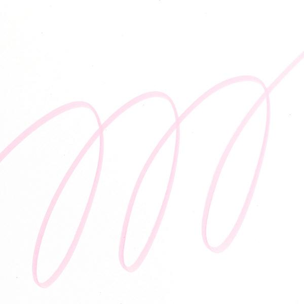 三菱鉛筆(uni) 蛍光ペン プロパス・カートリッジ 本体 ピンク PUS155.13 1箱(10本入)