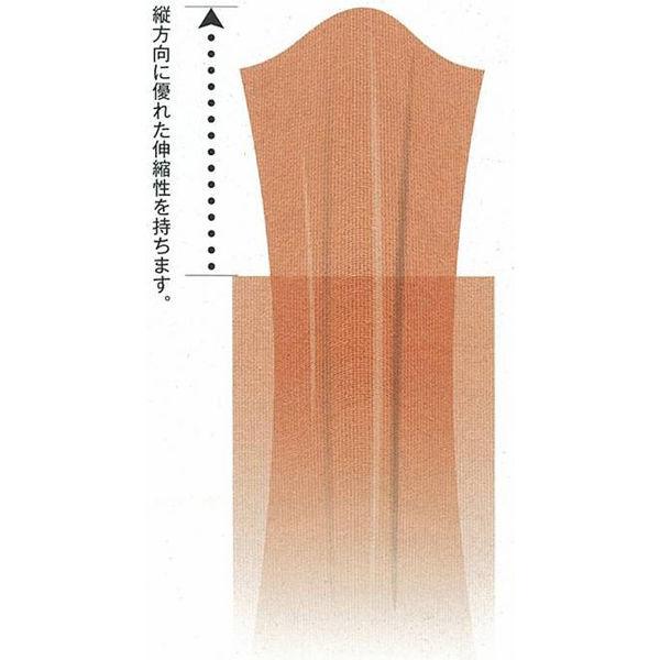 スリーエム ジャパン マルチポアTMスポーツライト伸縮固定テープ 75mm×5m 2723-75 1箱(4巻入)