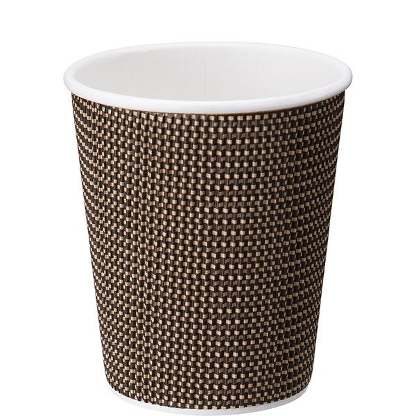 リップルラップカップ 240ml 24個