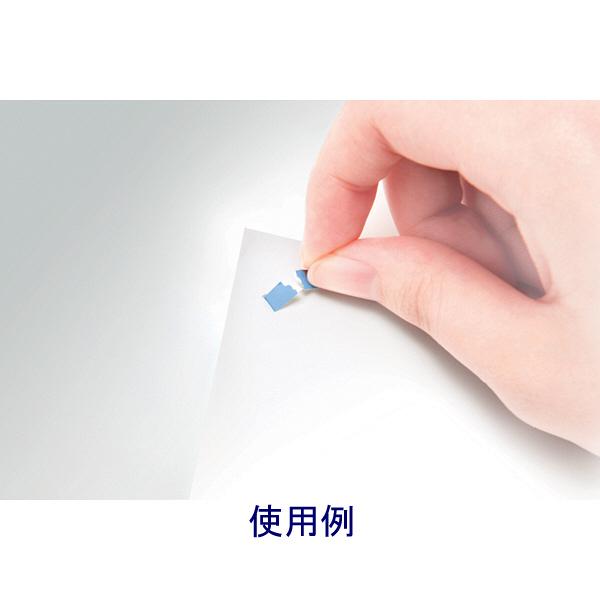紙針ホッチキス用紙針PHーS309/B