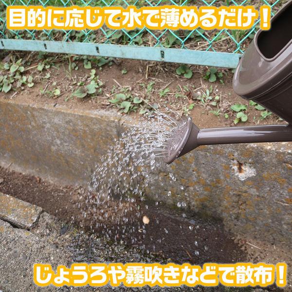 バルサンうじ殺し乳剤 500ml