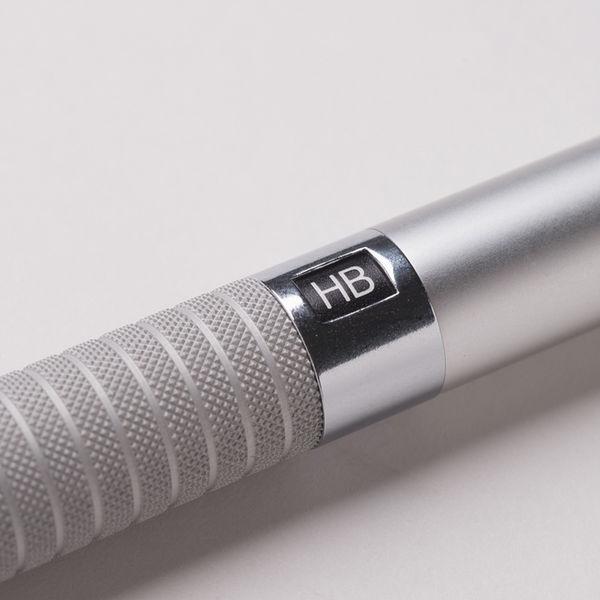 製図用シャープペンシル 0.5mm