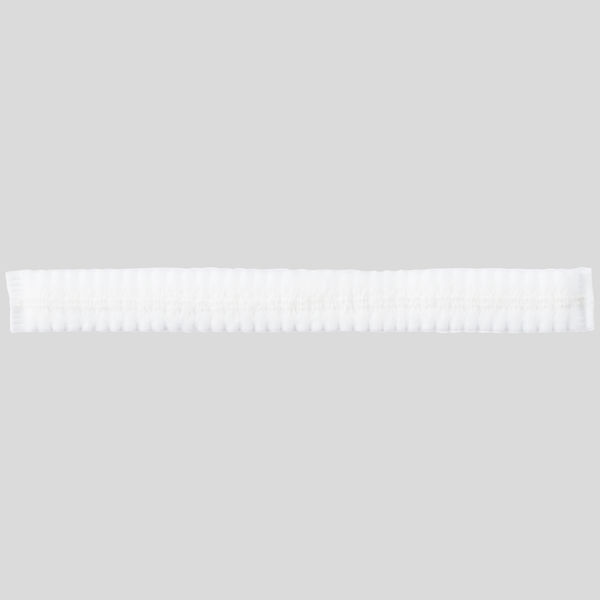 使い切りキャップ ホワイト 1セット(2000枚:100枚入×20箱)