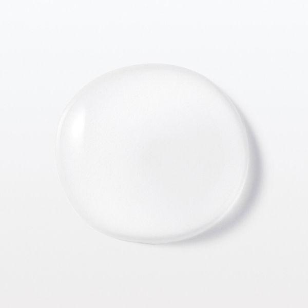 化粧水 敏感肌用さっぱりタイプ(大容量)