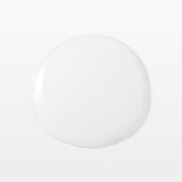 化粧水 敏感肌用しっとりタイプ(大容量)