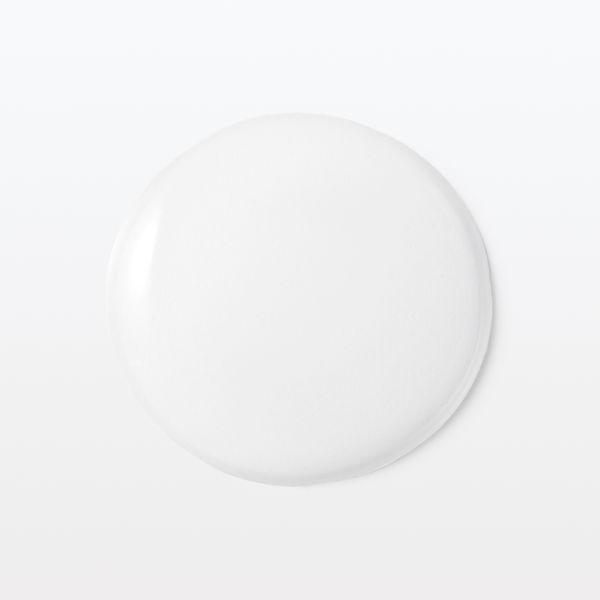 化粧水 敏感肌用 高保湿タイプ(大容量)