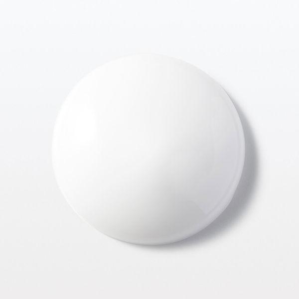 乳液 敏感肌用 高保湿タイプ 200mL