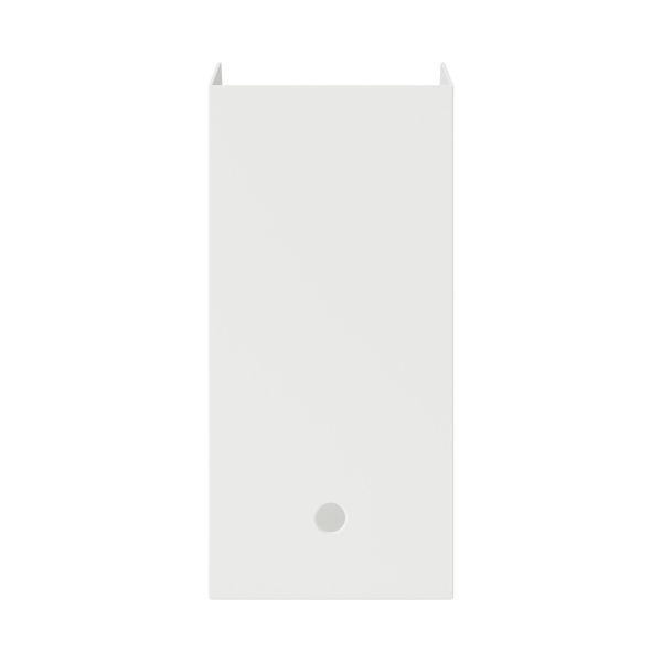 PPスタンドファイルボックス・ワイド
