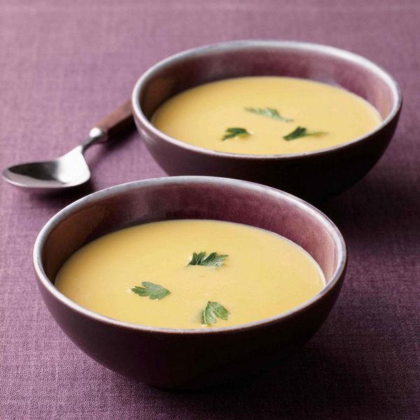 キャンベル クリームパンプキン 3缶