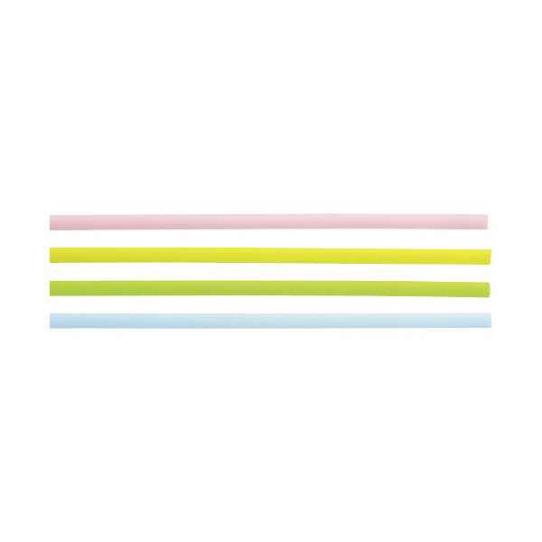ヤマト メモックロールテープフィルム詰替 RF-25H-10 1パック(テープ1巻入) (取寄品)